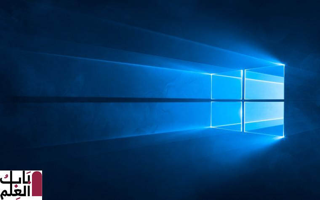 1488557252 windows 10 hero wallpaper 2015 story