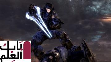 تم تمديد جلسة Halo 4 Insider ، وتضيف Halo Reach multiplayer لاختبارات اللعب المتقاطع