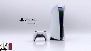 قائمة بألعاب PS4 غير المدعومة على PS5