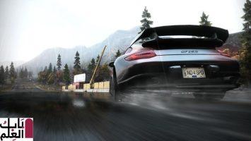 تم الإعلان عن Need for Speed: Hot Pursuit Remastered