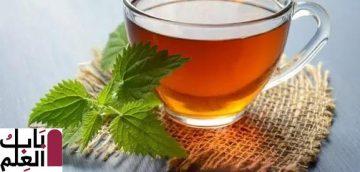 الشاي 5 فوائد عظيمة
