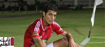 أحمد خيري ينفي شائعة وفاته في حادث سير 2020