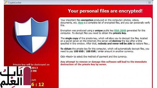 cryptolocker 508p 100390630 orig