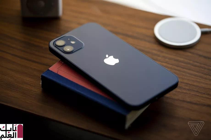 شاهد ما بداخل iPhone 12 و 12 Pro في أحدث فيديو تمزيق لـ iFixit