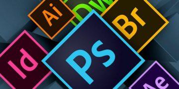 تخطط Adobe لمعاينة نظامها الخاص