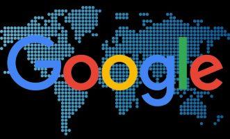ارتفاع البحث على جوجل عن نوبات الهلع والقلق