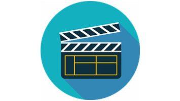 تحميل برنامج LosslessCut 2021 نسخه مجانيه لقص الفيديوهات