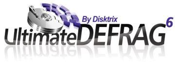 تحميل برنامج UltimateDefrag 2020