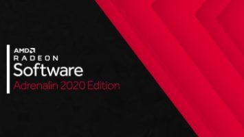يضيف برنامج تشغيل amd radeon 20.11.2 سلسلة RX 6800 ودعم WoW: Shadowlands