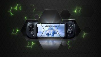 تتوفر GeForce Now من Nvidia الآن على نظام iOS ، وستتوفر Fortnite 2020 قريبًا