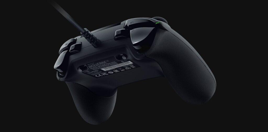 أطلقت Razer وحدة تحكم Wolverine 2 لأجهزة Xbox