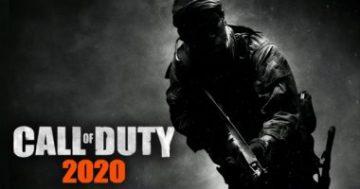 ستعلن Activision عن مزيد من التفاصيل
