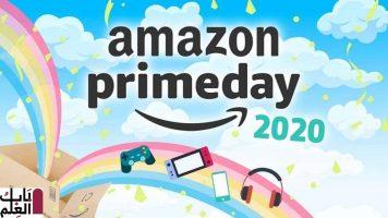 تؤدي صفقات Prime Day إلى زيادة قيمة Honor 9X Pro إلى 200 جنيه إسترليني وأكثر