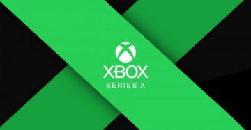لن تقوم Microsoft بعمل Xbox 20/20