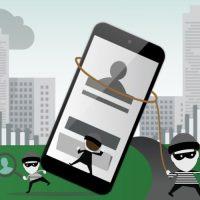 4 خطوات لحماية خصوصيتك وبياناتك