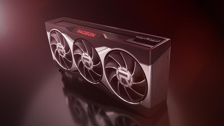 برنامج تشغيل AMD Radeon 20.11.2