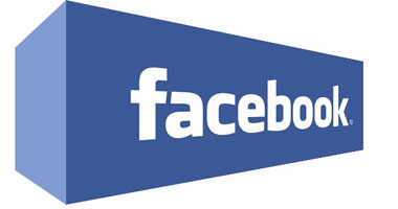 إلى الذين تركوا الفيسبوك واستبدلوه بـ كورا