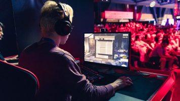 أمازون Prime Gaming