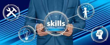 ما هي المهارات التي يجب تعلمها بعيداً عن التخصص