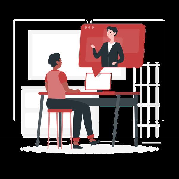 ما هي المهارات التي يجب تعلمها بعيداً عن التخصص 2020؟