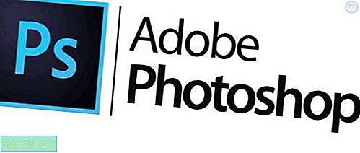 Photoshop Adobe