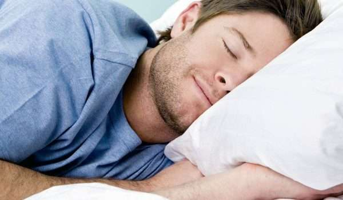 أهمية النوم الصحي وفوائده
