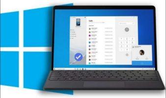 مايكروسوفت تعلن تحديث جديد لويندوز 10