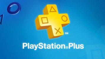 تشمل عناوين PS Plus المجانية لشهر أغسطس
