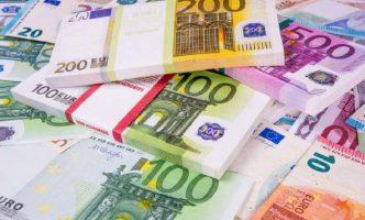 متابعة سعر اليورو اليوم