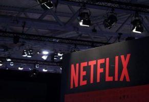 تسريب خطط Netflix