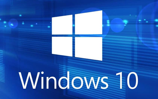 ستطلق Microsoft تحديث Windows 10 May 2020