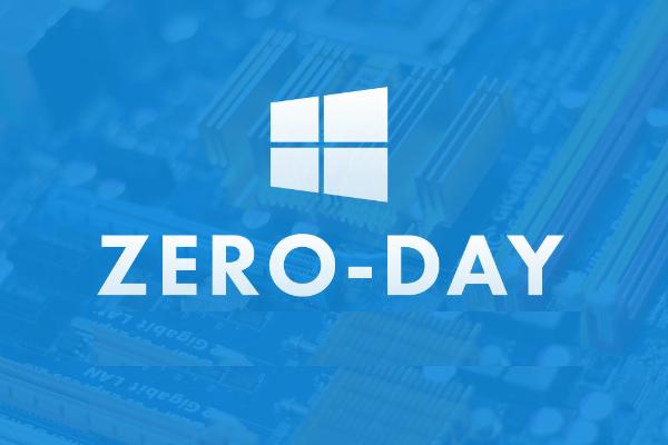 يكشف Google Project Zero عن ارتفاع شديد في خطورة خلل الامتياز في Windows 2021