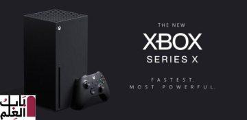 سيكون لنظام الجيل التالي من Xbox