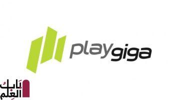 Facebook يستحوذ على شركة PlayGiga