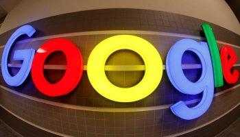 4 خدمات لشركة جوجل