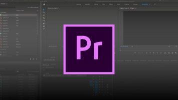 يصل Adobe Premiere Pro إلى الإصدار التجريبي 2021 من Apple Silicon