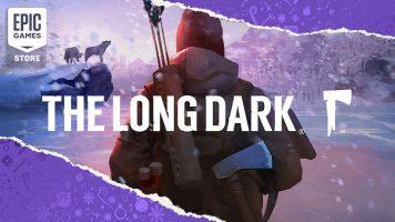 يمكن المطالبة بـ The Long Dark مجانًا في متجر  Epic Games Store  2021اليوم