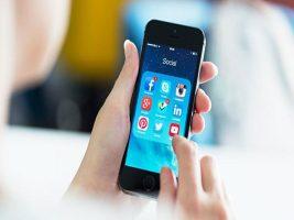 6 حيل لزيادة سرعة هاتفك الأندرويد