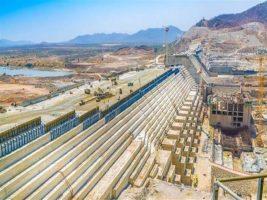 إثيوبيا تبدأ إجراءات تمهيدية
