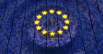 لا يطلب الاتحاد الأوروبي