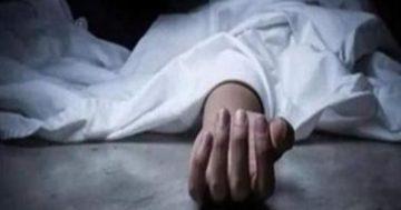 اليوم السابع مقتل لاعب الإسكندرية