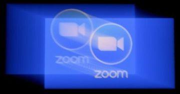 نصائح للاستفادة من Zoom
