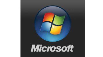 مايكروسوفت تحذر من ثغرة في متصفح