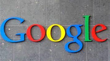 جوجل يوجه 5 نصائح لمستخدميه