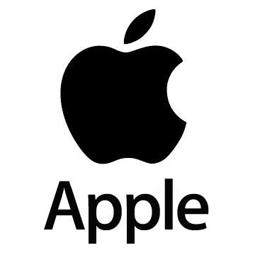 تحظر Apple المستخدمين
