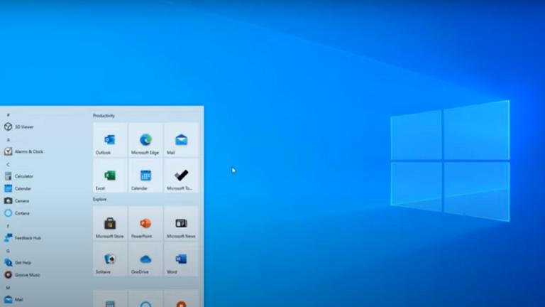 فرضت Microsoft إنشاء تحديث مجاني