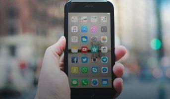 7 نصائح وحيل لتحسين أداء هاتفك