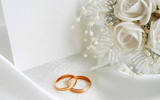 كوني سعيدة في زواجك