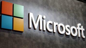 مايكروسوفت تعلن عن تحالف محوري