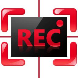 برنامج Abelssoft ScreenVideo لستجيل الشروحات